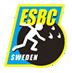 ESBC Sweden - European Senior Bowling Championship
