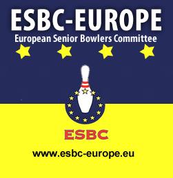 ESBC -EUROPE