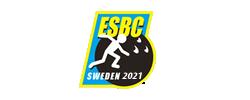 ESBC SWEDEN